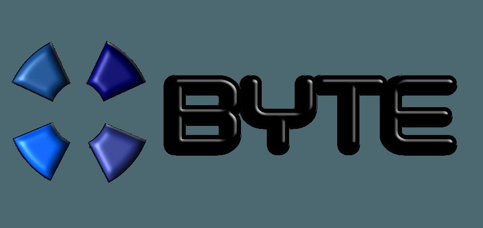 BYTE Internet & Computing