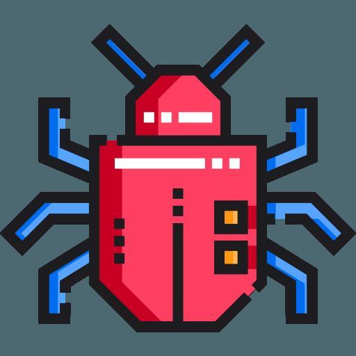 Free Malware Scanning